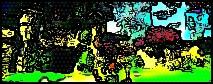 jeu-video-yooka-laylee.jpg