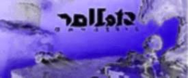 Stellar Overload, un jeu cubique atypique